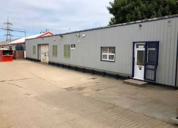 Thumbnail Industrial for sale in Queens Farm Road, Gravesend