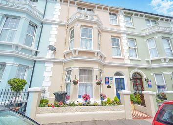 Thumbnail Hotel/guest house for sale in St. Aubyns Road, Eastbourne