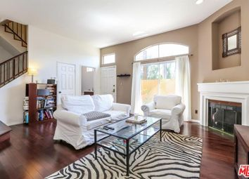 Thumbnail 2 bed town house for sale in Studio City, California, United States Of America