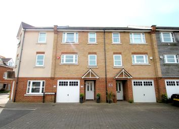 Thumbnail 4 bed property to rent in Broad Reach, Shoreham-By-Sea