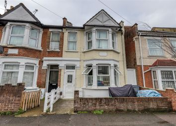 Thumbnail 3 bed semi-detached house for sale in Spruce Hills Road, London