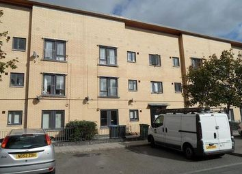 Thumbnail 1 bed flat to rent in Graveney Grove, Penge