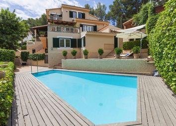 Thumbnail Villa for sale in Spain, Mallorca, Palma De Mallorca, Bonanova