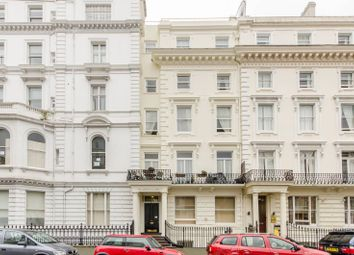 Thumbnail 2 bed maisonette to rent in Queen's Gate Terrace, South Kensington