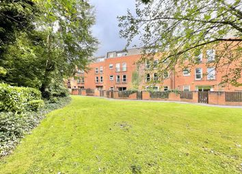 Thumbnail 2 bed flat to rent in Alma Court, Ambra Vale Road, Bristol