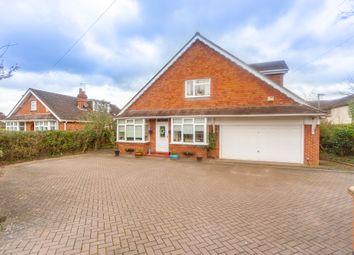 5 bed detached house for sale in Binfield Road, Bracknell, Berkshire RG42