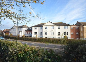 Thumbnail 2 bed property for sale in Anchorage Way, Lymington