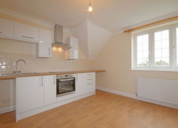 Thumbnail 1 bed flat to rent in The Laurels, Tattenham Road, Brockenhurst