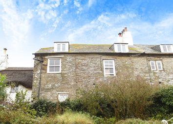 Thumbnail 3 bed cottage to rent in South Milton, Kingsbridge