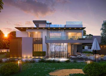 Thumbnail 4 bed villa for sale in Zaia Villa, Halcyon.Grandbay By Prometheus, Mauritius