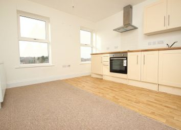 1 bed property to rent in Lawford Rise, Wimborne Road, Winton, Bournemouth BH9