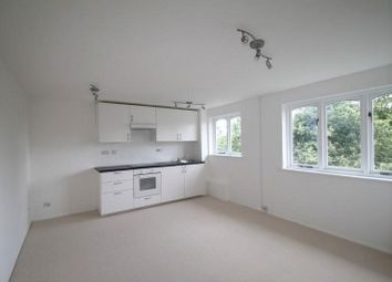 Thumbnail 1 bed flat to rent in Myers Lane, Surrey Quays, London