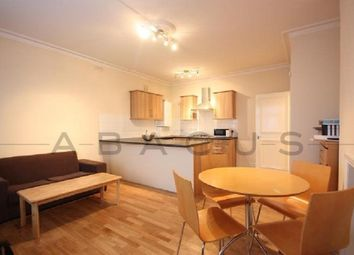 Thumbnail Flat to rent in Hyde Park Mansions, Cabbell Street, Paddington