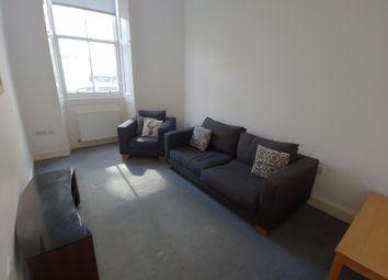 Thumbnail 4 bed flat to rent in Grange Loan, Marchmont, Edinburgh