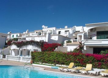 Thumbnail 2 bed apartment for sale in Bpa2300, Lagos, Portugal