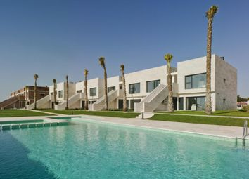 Thumbnail 2 bed apartment for sale in Pilar De La Horadada, Costa Blanca, Spain