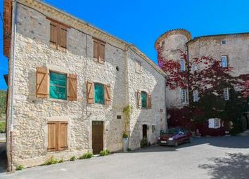 Thumbnail 5 bed property for sale in Lachau, Drôme, France