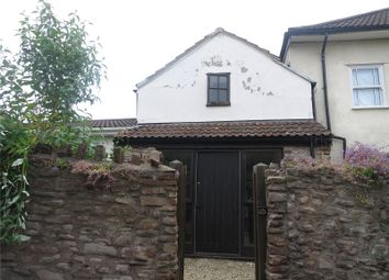 Thumbnail 2 bed shared accommodation to rent in High Street, Hanham, Bristol, Gloucestershire