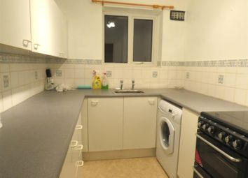 Thumbnail 2 bed flat to rent in Barnesdale Road, Norwich