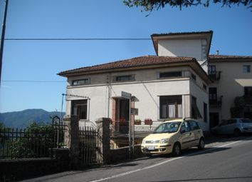 Thumbnail 3 bed apartment for sale in Old Town, Barga, Lucca, Tuscany, Italy