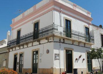 Thumbnail 3 bed town house for sale in Portugal, Algarve, São Brás De Alportel