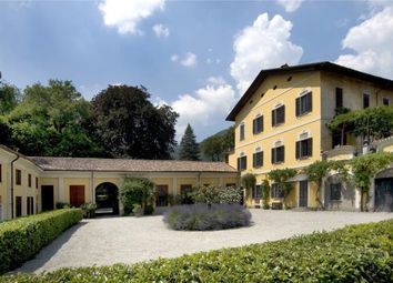 Thumbnail 6 bed property for sale in Erba, Como, Lombardy, Italy, 22016