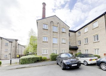 Thumbnail 2 bed property to rent in Langwood Court, Haslingden, Rossendale