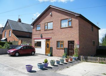 Thumbnail 1 bed flat for sale in Lansdowne Road, Skegness, Lincs
