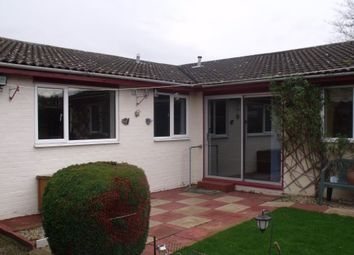 Thumbnail 2 bedroom bungalow to rent in Bardney, Orton Goldhay, Peterborough