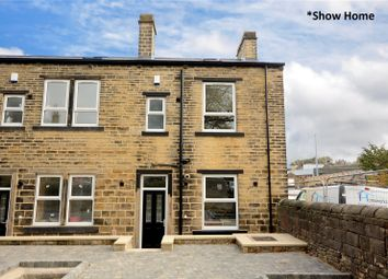 Plot 3, Spring Valley Mills, Stanningley, Pudsey, West Yorkshire LS28