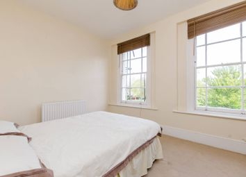 Thumbnail 1 bed flat for sale in St Johns Crescent, Brixton