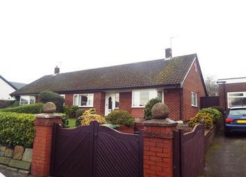 Thumbnail 2 bed bungalow for sale in Pilling Lane, Lydiate, Liverpool, Merseyside