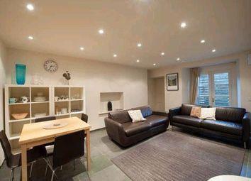 2 bed flat to rent in Brandon Street, Edinburgh EH3