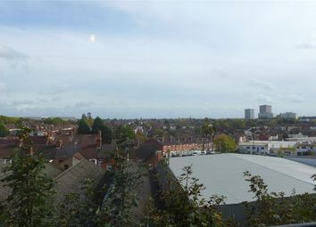 Thumbnail 1 bedroom flat to rent in Bishopsgate House, 21 Aldbourne Road, Coventry, West Midlands