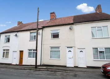 Thumbnail 2 bed property to rent in Smith Street, Wood End, Atherstone
