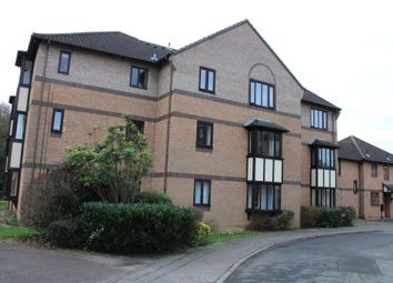 Thumbnail 2 bed flat for sale in Colchester, Essex, .