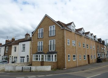 Thumbnail 1 bedroom flat for sale in Silver Street, Taunton