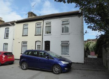 Thumbnail 3 bed property for sale in Margate