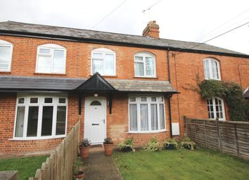 Thumbnail 3 bed semi-detached house to rent in Wood Lane, Sonning Common