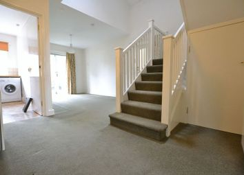 Thumbnail 2 bedroom flat for sale in Denmark Road, Bromley