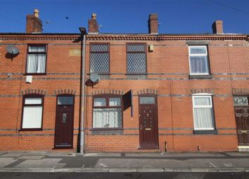 Thumbnail 3 bed terraced house for sale in Heath Road, Ashton In Makerfield, Wigan