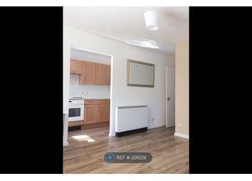 Thumbnail 2 bedroom flat to rent in Admiral Court, London