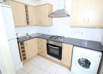 Thumbnail 1 bed flat to rent in Whitehorse Road, Croydon