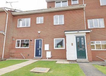 2 bed flat for sale in The Chequers, Scunthorpe DN15