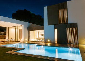Thumbnail 5 bed villa for sale in Camino Campamento 03724, Teulada, Alicante