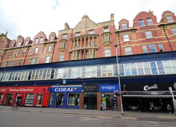 Thumbnail 1 bed flat for sale in Oxford Road, Reading