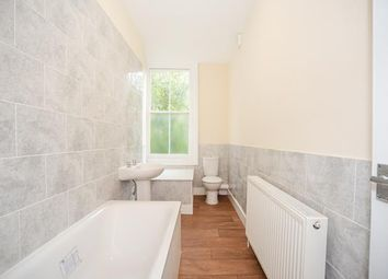 Thumbnail 4 bed flat to rent in The Village, Charlton, London