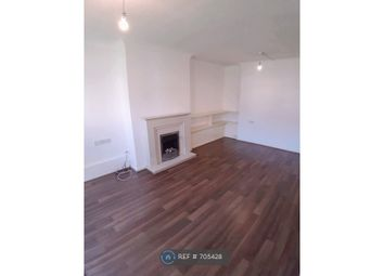 Thumbnail 1 bed flat to rent in Monk Bretton, Barnsley