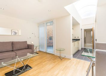 1 bed property to rent in Castlereagh Street, Marylebone W1H