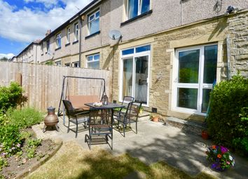 5 bed terraced house for sale in Beacon Grove, Bradford BD6